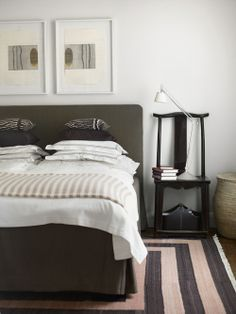 1000 images about vintage modern home decor ideas on
