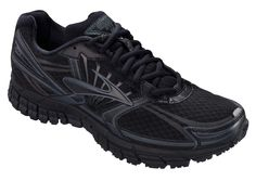 Brooks Adrenaline GTS 14 our best-selling running shoe for women Run Disney  Costumes fd381a6f9