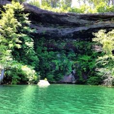 Cabin Retreat On Lewis Smith Lake Alabama Lake House In