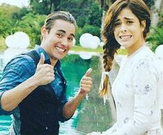 Images and videos of tini stoessel Disney Channel, Marcel Ruiz, Surf Tattoo, Movies And Series, Normal Girl, Son Luna, Best Friends Forever, New Life, Good Music