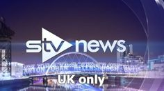 STV News report on Syria crisis response including @Oxfam Scotland @sara_cowan campaign for aid & peace talks http://newplayer.stv.tv/programmes/news-at-six-glasgow-west-full