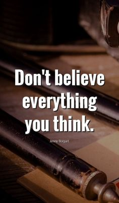 38 Short Positive Quotes – Motivational Quotes of the Day Short Positive Quotes, Short Inspirational Quotes, New Quotes, Inspiring Quotes About Life, Positive Thoughts, Wisdom Quotes, Motivational Quotes, Short Quotes About Life, Sayings About Life