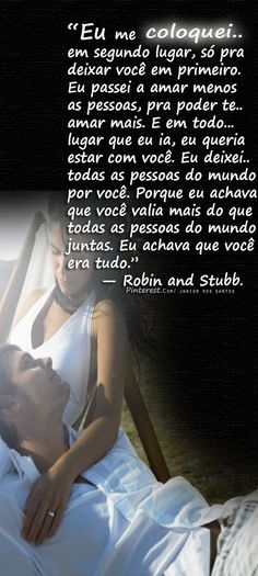 307 Best Frases E Reflexões Images Thinking About You Pretty