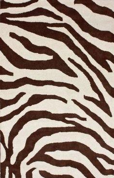 Hippie Wallpaper, Brown Wallpaper, Iphone Background Wallpaper, Cool Wallpaper, Zebra Print Wallpaper, Cute Backgrounds, Aesthetic Backgrounds, Aesthetic Iphone Wallpaper, Aesthetic Wallpapers