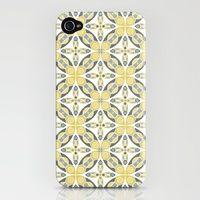 Cinema design iphone case. $35.00