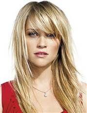 medium Fine Hair Styles For Women - Bing Images