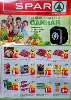 Novo Folheto SPAR Promoções até 29 maio - http://parapoupar.com/novo-folheto-spar-promocoes-ate-29-maio/