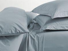 Percale Duvet Cover