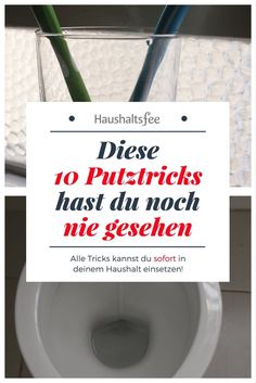 Du hast keine Lust mehr auf teure Reinigungsmittel und willst vor allem nicht me… You do not feel like expensive detergents anymore and most of all you do not want to spend hours with cleaning your apartment? Housekeeping Tips, Listerine, Keto Diet For Beginners, Good To Know, Cleaning Hacks, Helpful Hints, New Experience, Life Hacks, Moisturizer