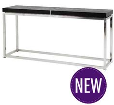 The Magnum table range from Eichholtz available through us!