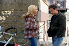 What You Need to Know About Manchester by the Sea