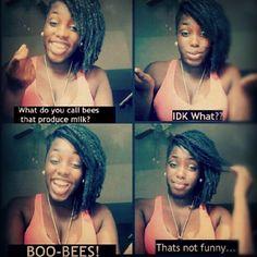 funny Joke of the day #dontkillmyvibeh