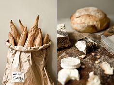 Bread+Cheese-NikoleRamsayPhotographer-KaraRosenlundStylist