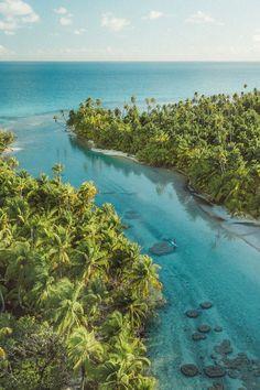Dream Vacations, Vacation Spots, Bora Bora French Polynesia, Maldives, Polynesian Islands, Fire Nation, Destination Voyage, Beautiful Places To Travel, Travel Aesthetic