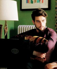Connor Walsh ; 1.07