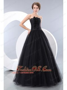 vintage evening formal gowns,formal evening dresses for celebrity,designer evening dresses for celebrity online,cheap prom evening dresses for womens Ivory Prom Dresses, Simple Homecoming Dresses, Prom Dress 2013, Unique Prom Dresses, Dresses 2013, Tulle Prom Dress, Prom Party Dresses, Discount Prom Dresses, Prom Dresses Online