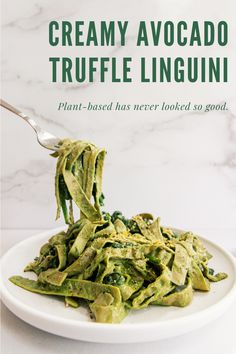 Green Cleaning, Truffles, Asparagus, Green Beans, Plant Based, Avocado, Vegetables, Plants, Food