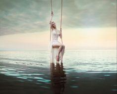 Oleg Oprisco Photo photography art manipulation