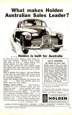Australian Cars, Australian Vintage, Holden Muscle Cars, Vintage Cars, Antique Cars, Holden Australia, Car Posters, The Good Old Days, Car Car