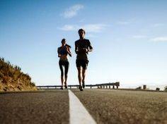 Programma per correre la tua prima maratona in 30 settimane