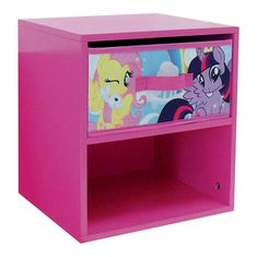 130 Best My Little Pony Bedroom Images In 2019 My Little