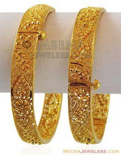 navrathan jewellers - Google Search