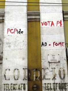 25abril-mural32