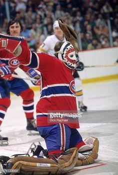 Hockey Goalie, Hockey Teams, Ice Hockey, Montreal Canadiens, Nhl, Ken Dryden, Goalie Mask, Star Wars, Hockey Stuff