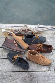 c0f60f3fd508 shoes  leather Shoes Editorial, Fashion Gallery, Fashion Photo, Fashion  Models, Gentleman