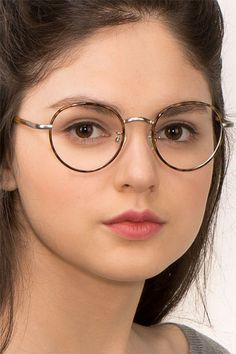 4ec4bbc05c Anywhere Tortoise Acetate Eyeglasses from EyeBuyDirect. Come and discover  these quality glasses at an affordable