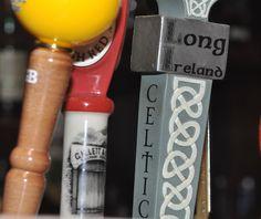 Long Island Craft Beer Week North Fork events...