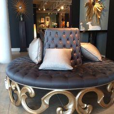 Oasis Confidant - Unlimited Furniture - $7536