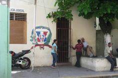 Envía A Prisión Raso Policial Que Hirió Hombre En Puerto Plata