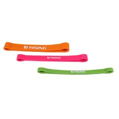 Fitness Equipment CrossFit Loop Pull Up Fitness Yoga Resistance Bands Rubber Expander Band Pounds For Training Body-in Resistance Bands from Sports & Entertainment on Aliexpress.com | Alibaba Group