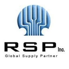 RSP Inc. is the leading manufacturer of Rubber Molding, Rubber Injection Molding, Silicone Rubber Moulding, Rubber Mold, Custom Rubber Molding and more.