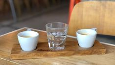 The Art of Coffee Cupping: Where to Taste Coffee Across the U.S. | The Discoverer