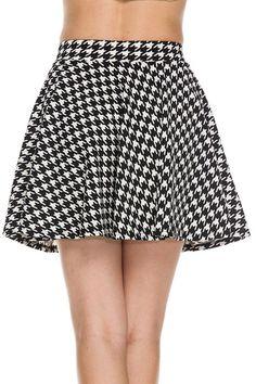 2NE Women's Skirts