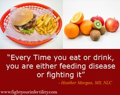 Heather Morgan quotes, eating disorder quotes, disease prevention quotes, fight disease quotes, eating disorder recovery quotes, disease recovery quotes, healthy food quotes, feeding disease,