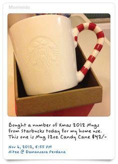 starbucks mugs | Tumblr