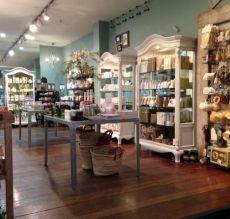 Avoca - shopping in Dublin House Cafe, Shop Interiors, Fern, Dublin, Ireland, Sunday, Shops, Restaurant, Colour