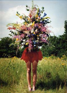 Tim-Walker.flores.inmagazine