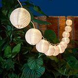 Vai alle lampade decorative