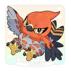 Cute Pokemon Pictures, Pokemon Images, Pokemon Dragon, Pokemon Fan Art, Rayquaza Pokemon, Deadpool Pikachu, Baby Pokemon, Chibi Marvel, Cool Pokemon Cards
