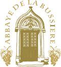 Offres Spéciales | Château de Luxe & Charme en Bourgogne | Route des Grands Grus | Abbaye de la Buissière