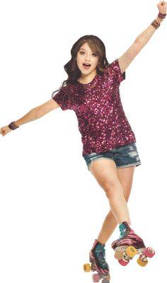 Disney Channel, Sou Luna Disney, Cimorelli, Icarly, Hannah Montana, Son Luna, Shows, Cool Outfits, Celebrities