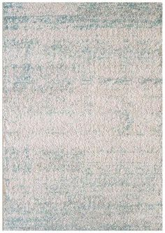 Naples Ivory and Bone Modern Rug Trendy Colors, Vivid Colors, Colours, Turkey Art, Blue Floor, Cheap Rugs, Moroccan Design, Buy Rugs, Rugs Online
