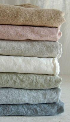 Bed linen Design Bedspreads - Bed linen Zara Home - - - Neutral Bed Linen, Neutral Bedding, Boho Bedding, Western Bedding, Bedding Sets Online, Luxury Bedding Sets, Comforter Sets, King Comforter, Bed Linen Sets