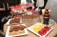Nuevo lugar para compartir con amigos, Pekados Gourmet Breakfast, Food, Gourmet, Friends, Morning Coffee, Eten, Meals, Morning Breakfast, Diet