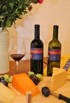 Wine Tasting - Prince Stirbey @espaceminoux Wine Tasting, Red Wine, Alcoholic Drinks, Prince, Tasty, Food, Style, Swag, Essen