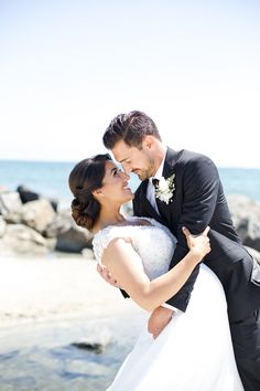 Hotel Del Coronado Wedding San Diego Wedding Photographer